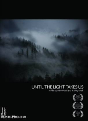 "Until The Light Takes Us ""2009"" (Burzum, Darkthrone, Enslaved, Frost, Immortal, Mayhem, Ulver) скачать бесплатно без регистрации"